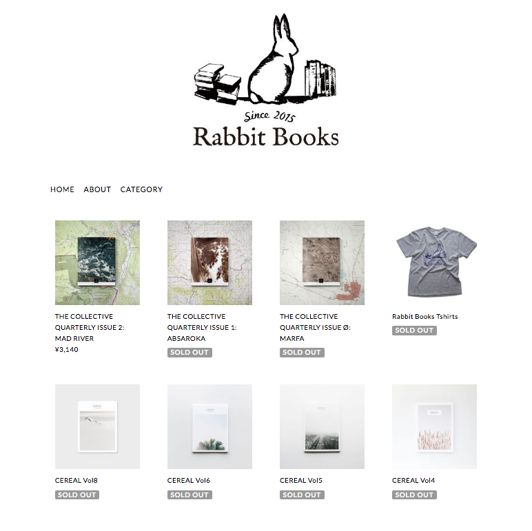 bucolicdesign_RabbitBooks-Store-img