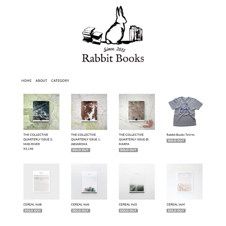 bucolicdesign_RabbitBooks-Store-img