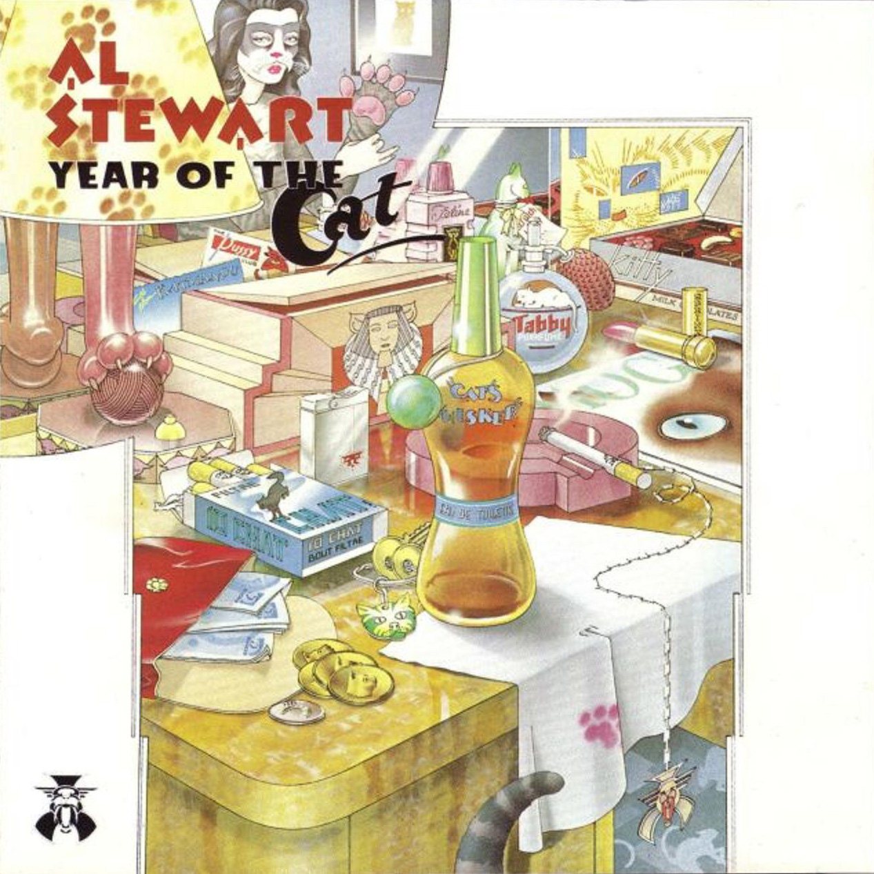 bucolicdesign_song_al_stewart_year_of_the_cat